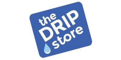 Drip Store