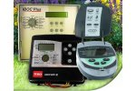 Drip Irrigation Controllers