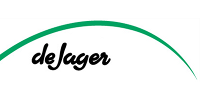 P.de Jager & Sons Limited