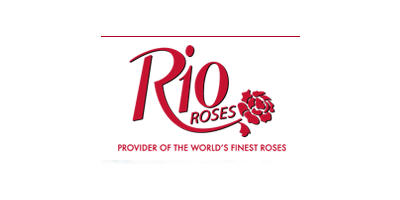 Equiflor Corporation- Rio Roses