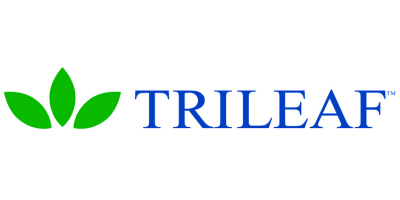 Trileaf Corporation