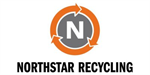 Turnkey Recycling Programs