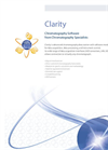 DataApex - Clarity Software - Brochure