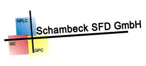 Schambeck SFD GmbH