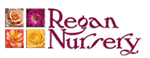 Regan Nursery