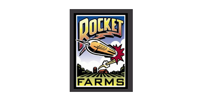 Rocket Farms, Inc.