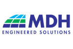 MDH Engineered Solutions