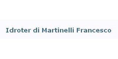 Idroter di Martinelli Francesco