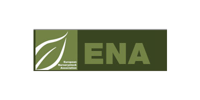 European Nurserystock Association (ENA)