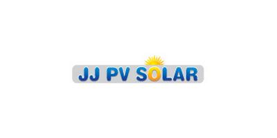 JJ PV Solar Pvt Ltd.