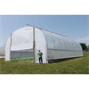 Model Series 500 - Extra-Tall High Tunnels - 20`W