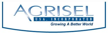 Agrisel USA, Inc