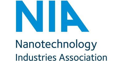 Nanotechnology Industries Association (NIA)