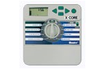 Model Indoor - Hunter X-Core Irrigation Controller