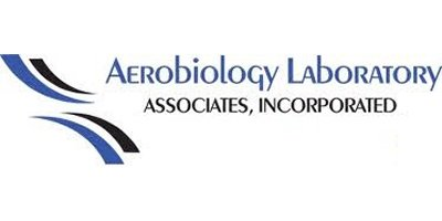 Aerobiology Laboratory Associates, Inc.