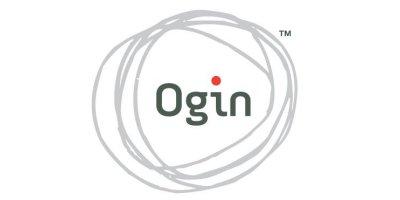 Ogin Inc.