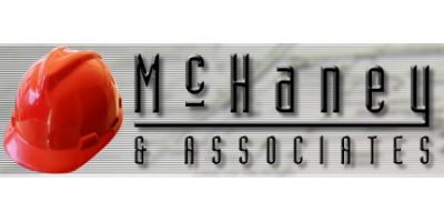 McHaney & Associates, Inc.