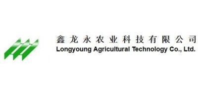 Longyoung Agricultural Technology Co. Ltd