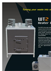WT2 Heater Brochure Hi-Res
