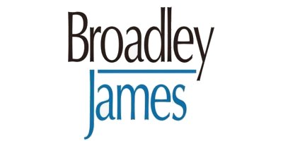 Broadley-James Ltd