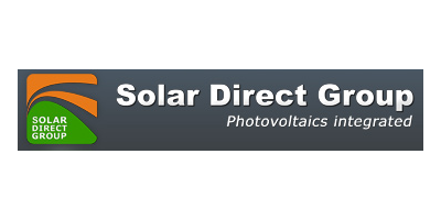 Solar Direct Group