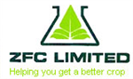 ZFC Limited