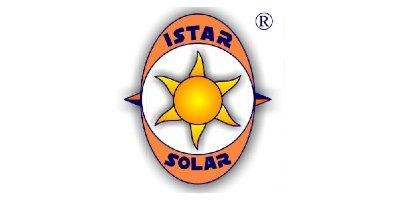 Istar Solar