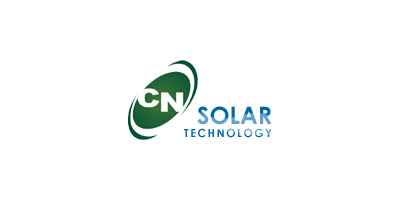 CN Solar Technology Co., Ltd.