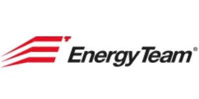 Energy Team S.p.A.