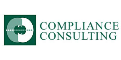 Compliance Consulting, Inc. (CCI)