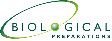 Biological Preparations Ltd