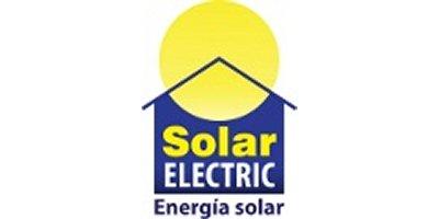 Solar Electric