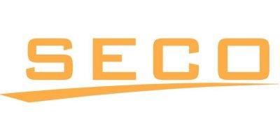 Seco-Solar GmbH