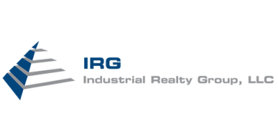IRG Development Partners