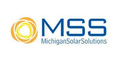 Michigan Solar Solutions (MSS)