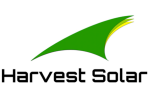 Harvest Solar Services, LLC