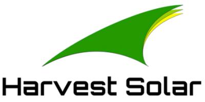 Harvest Solar Services, LLC