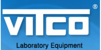 VITCO LABORATORY EQUIPMENTS