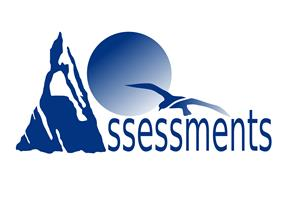 Air Quality Assessments Ltd