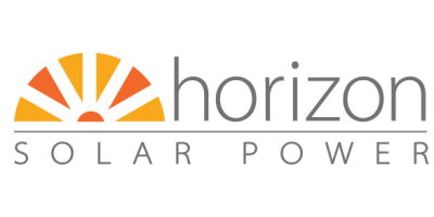 Horizon Solar Power (HSP)
