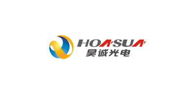 Honsun Photovoltaic(TaiCang)Co. Ltd