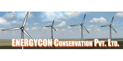 Energycon Conservation (P) Ltd