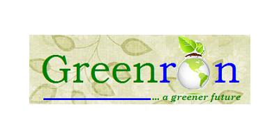 Greenron