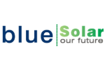 China Blue Solar Co., Ltd.