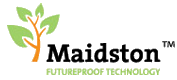 Maidston Energy Ltd.