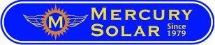 Mercury Solar