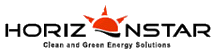 Horizon Star Energy Limited