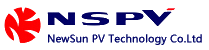 New Sun PV Technology Co., Ltd.