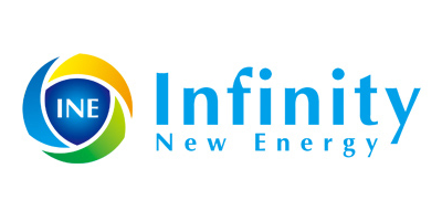 Infinity New Energy Co., Ltd.