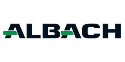 Albach Maschinenbau GmbH & Co. KG